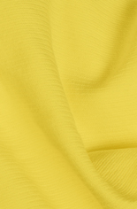 Panton® TCX 12-0752 Buttercup