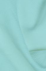 Panton® TCX 13-4810 Limpet Shell