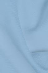 Panton® TCX 14-4122 Airy Blue