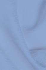Panton® TCX 15-3919 Serenity