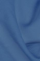 Panton® TCX 19-4049 Snorkel Blue