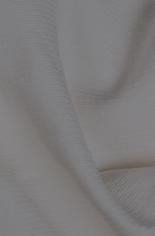 Panton® TCX 17-3914 Sharkskin