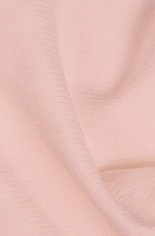 Panton® TCX 13-1520 Rose Quartz