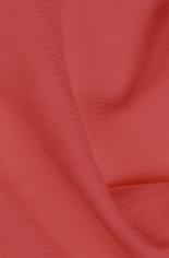 Panton® TCX 18-1550 Aurora Red
