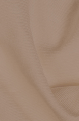 Panton® TCX 16-1318 Warm Taupe